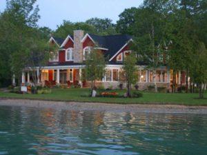 detroit lakes - thumbnail