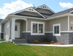 richville - dent - home