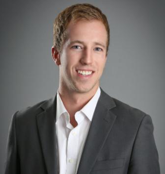 Nick Dockter