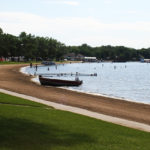 Detroit Lakes -Minnesota-Lake-Property