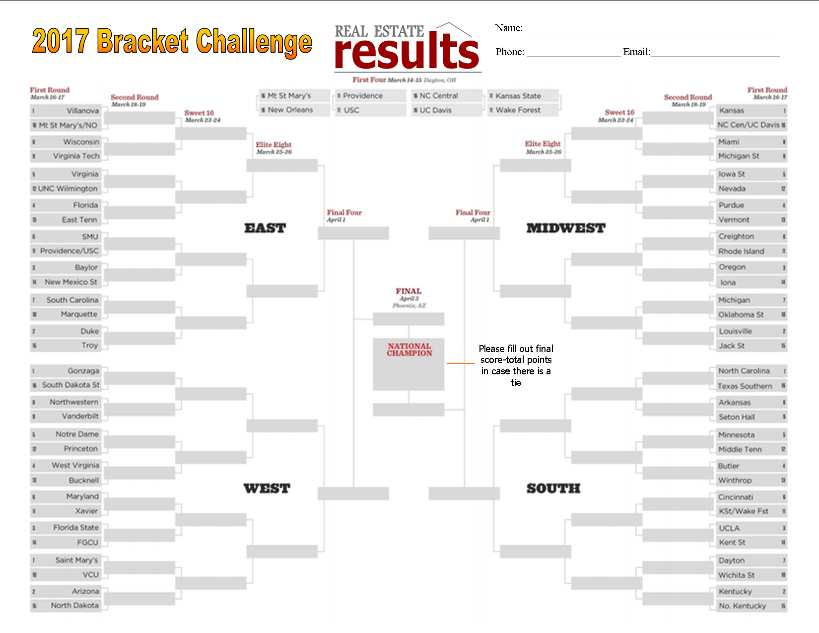 college gameday scores ncaa playoff rankings